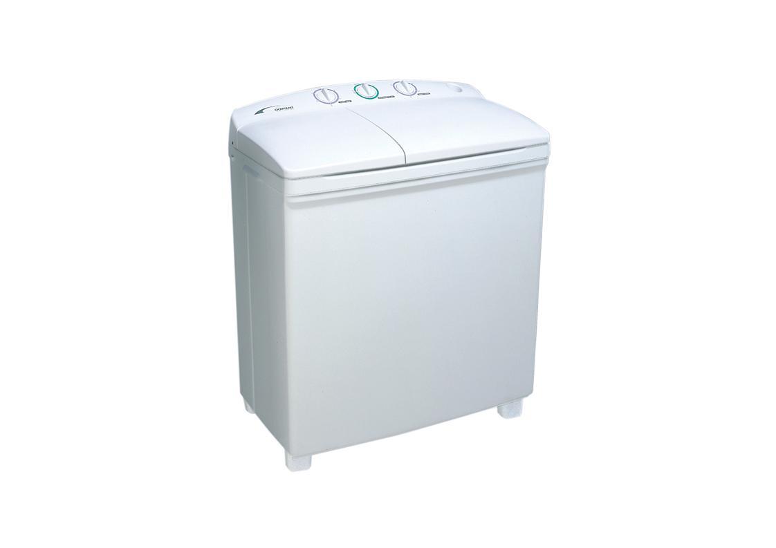 Twin Tub Washing Machines