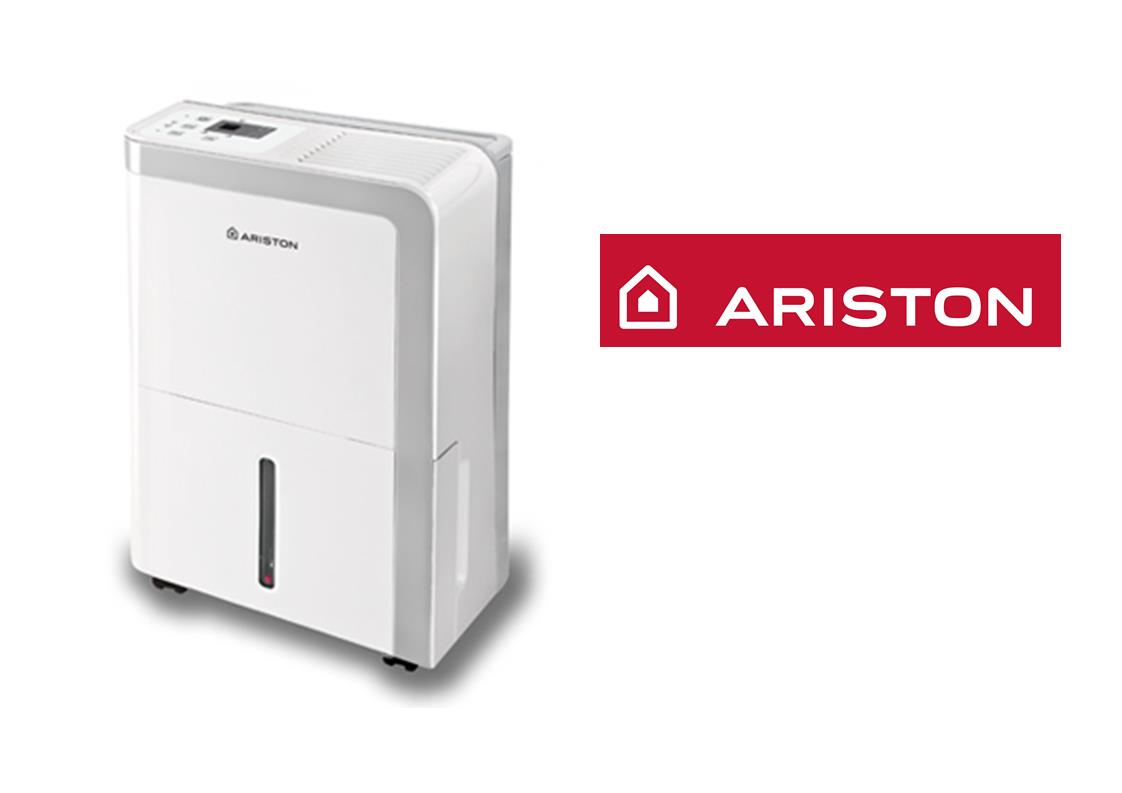 Ariston Home Appliances