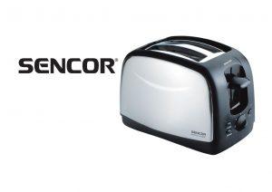 Sencor sts 2651