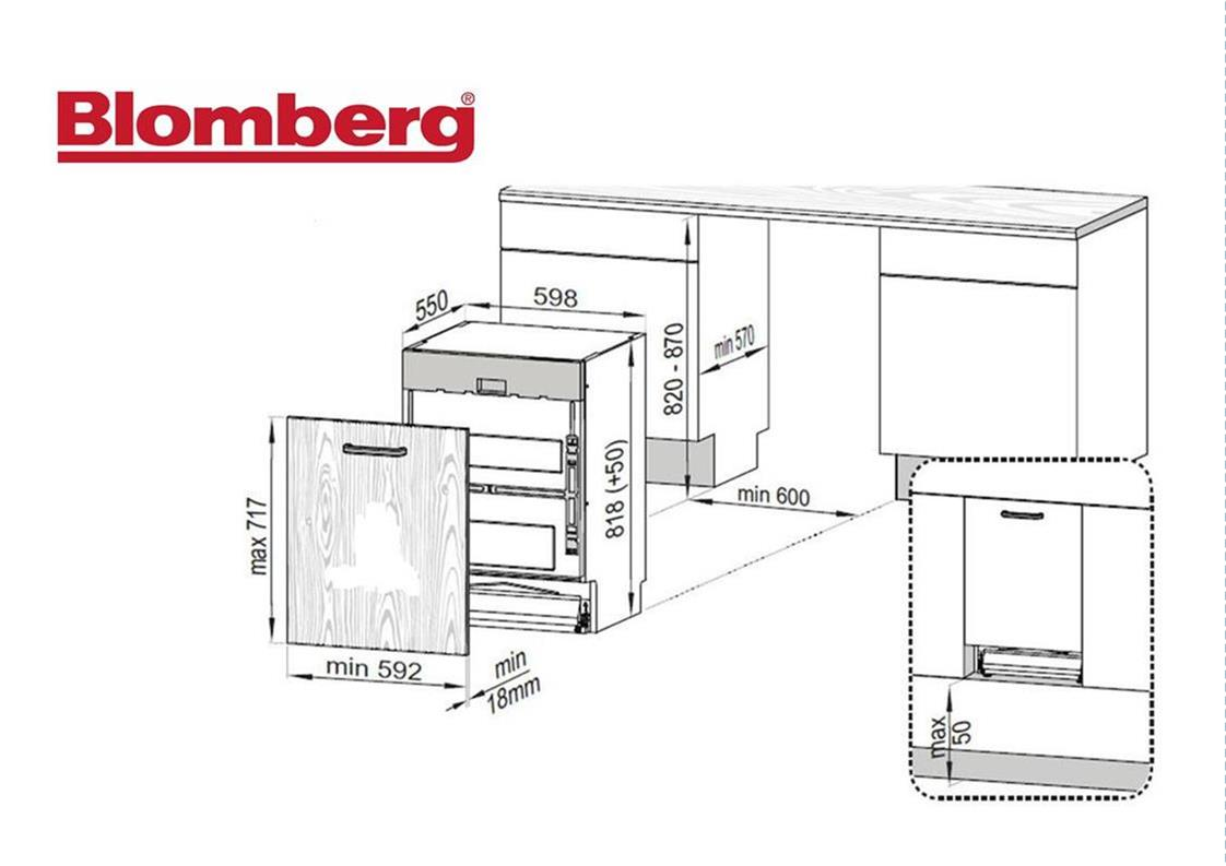 Blomberg Dishwasher Wiring Diagram Trusted Diagrams Schematic Gvn15210 Homemark Whirlpool